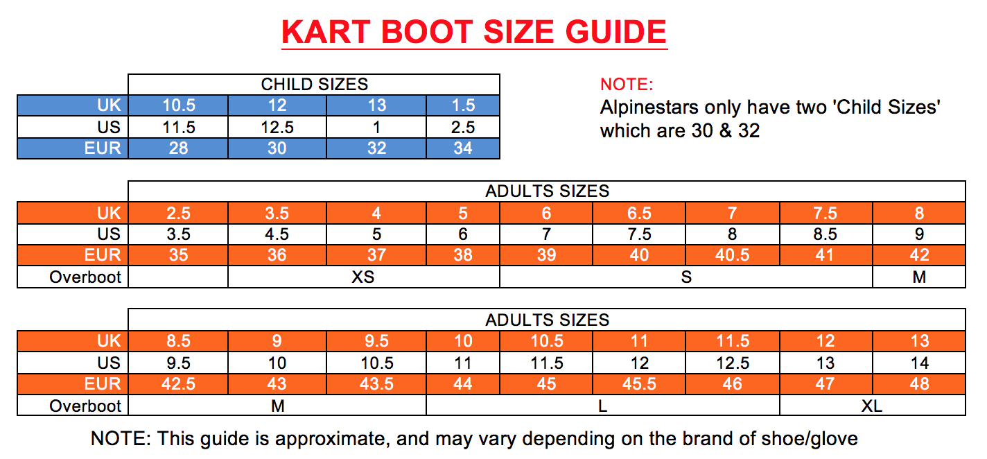 beba971e The sizes refer to the maximum height of the child in centimeters from head  to toe, taking an average body size. Children's suit sizes are the  following 120 ...