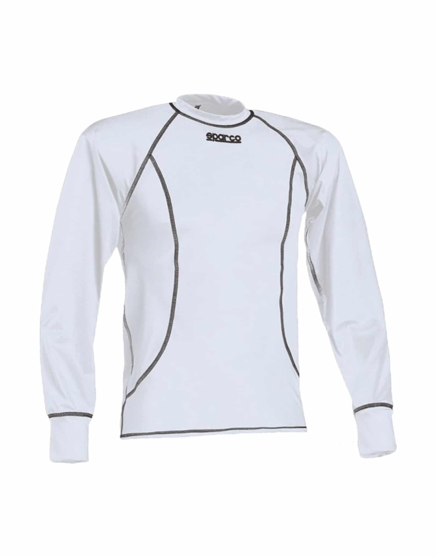 Sparco Long Sleeve Top