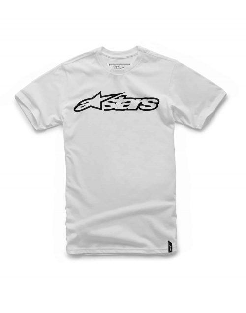 A-Star Classic Ageless T-shirt