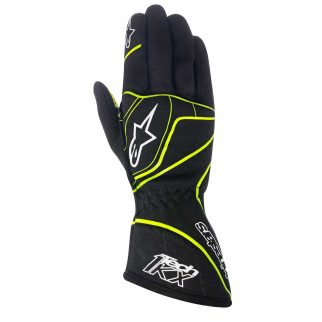 Alpinestars Tech 1-KX Kart Gloves