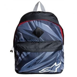 Alpinestars Starter Backpack