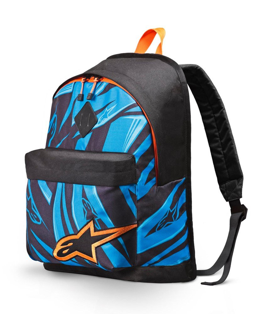 74531-blue-alpinestars-starter-primus-backpack-2013_1000_1000