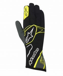 a-star-tech-1-k-kart-gloves-1155