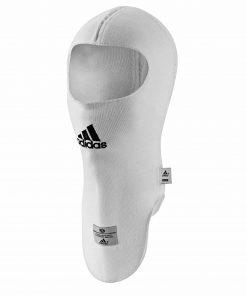 Adidas Balaclava - Climacool