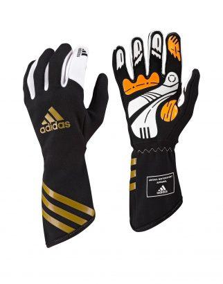 Adidas XLT Kart Gloves