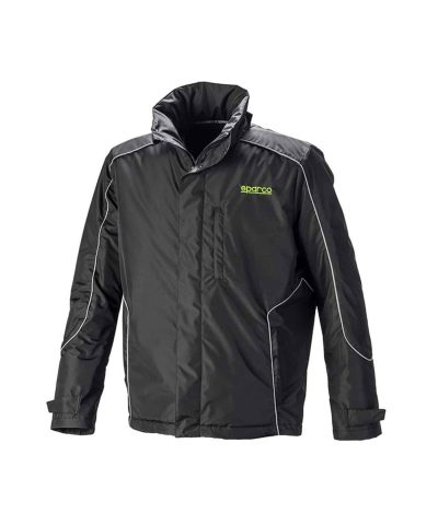 Sparco Invernale Jacket