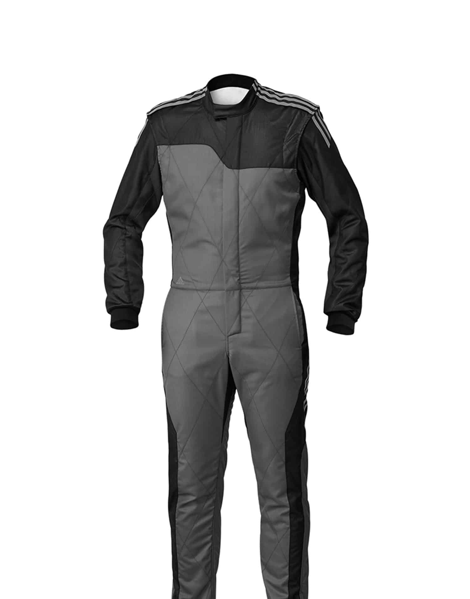 e12825f4e314 Home   Circuit Racing   Race Suits
