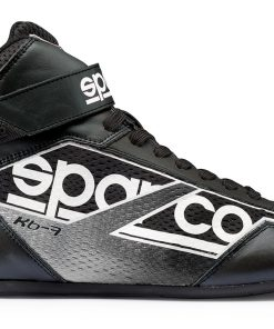 Sparco Shadow Kart Boot