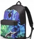 alpinestars-starter-backpack-spectrum-blue-p340-1159_thumb