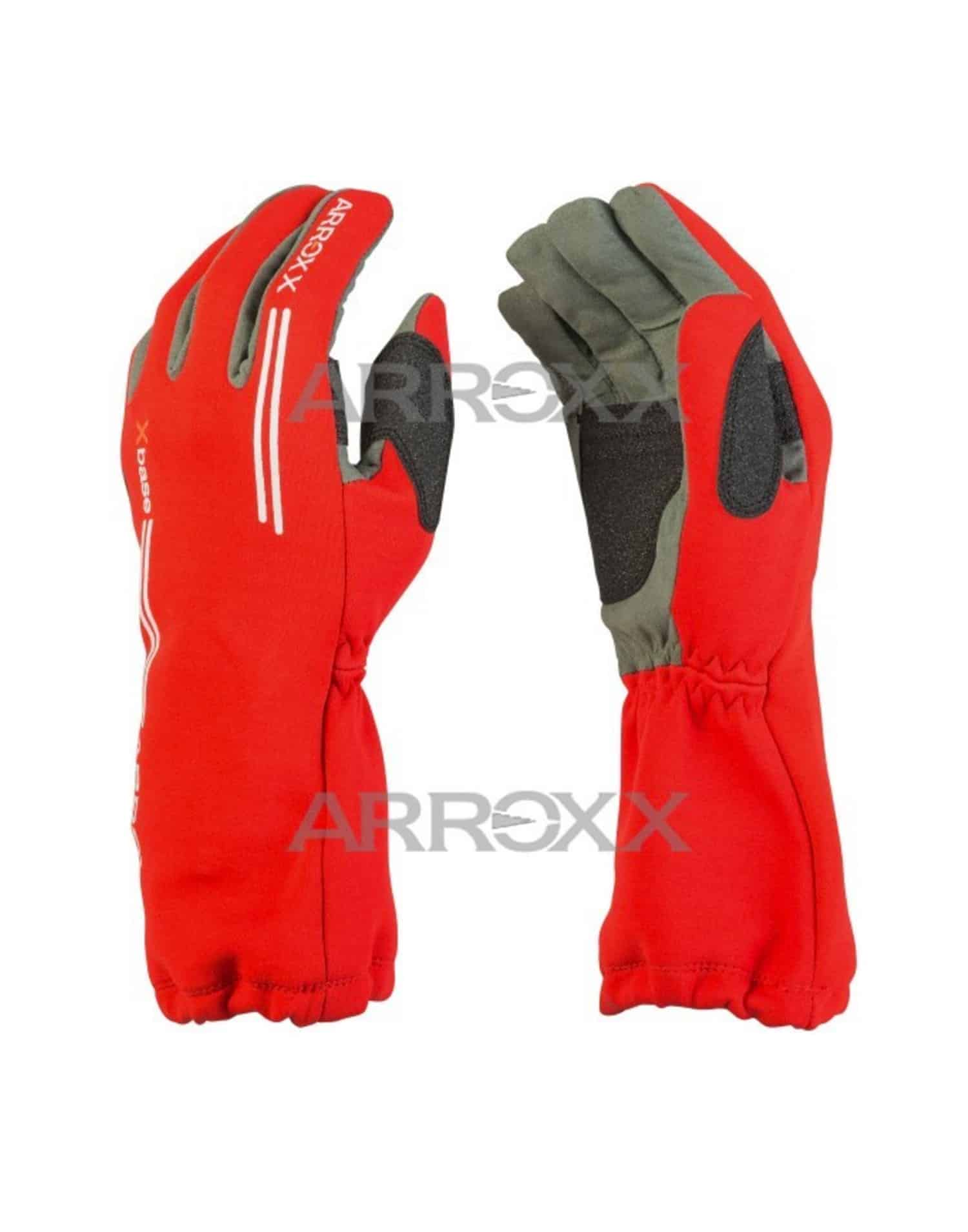 xbasegloves_red